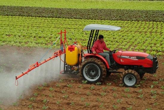 agricultura-moderna