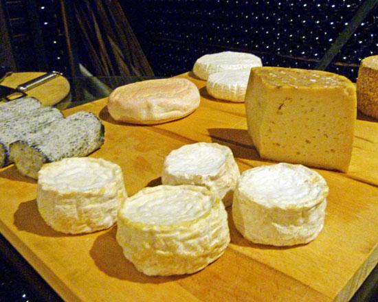 tast-guiat-formatges