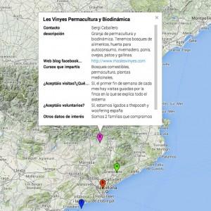 mapa-permacultura
