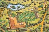 cursos-permacultura