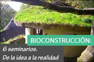 curso de bioconstruccion