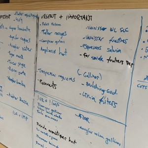 organizacion-tareas