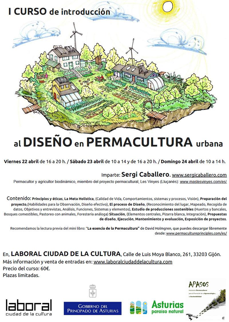 permacultura-gijon