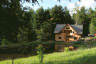 casa-lago